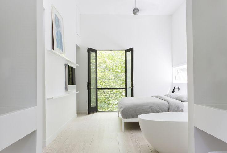 Amee Allsop Architect Hamptons NY 7.JPG