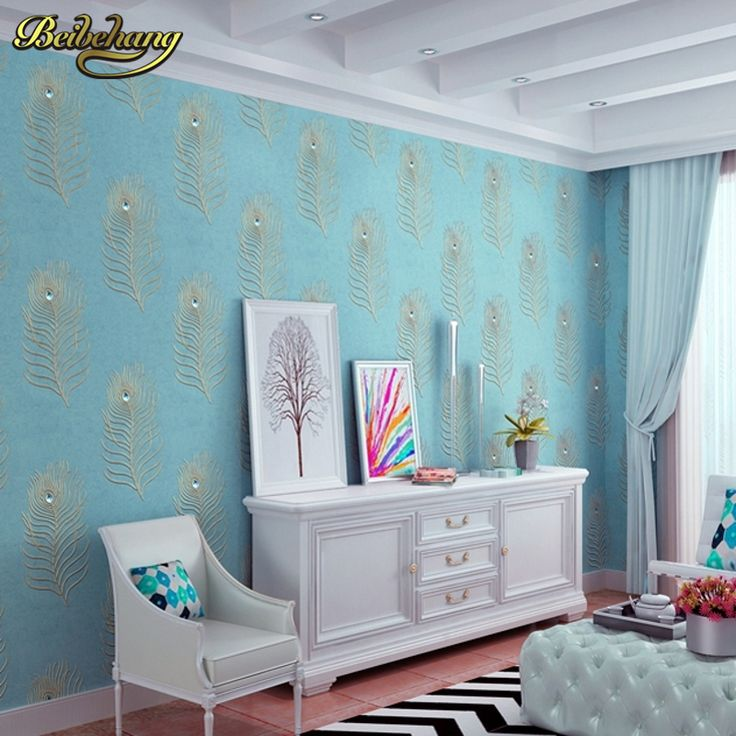 25 Best Ideas About Peacock Blue Bedroom On Pinterest: Best 25+ Peacock Blue Bedroom Ideas Only On Pinterest