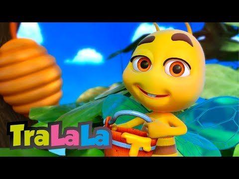 TraLaLa - Albinuta Mea | Muzica Noua Romaneasca, Muzica Gratis, Versuri