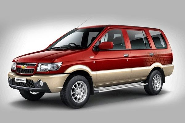 We Provide Car Bullet Rental Services To Our Clients Within Tamilnadu We Are Located At Trichy Center Of Tamilnadu We Also Provi Car Rental Car Model Car