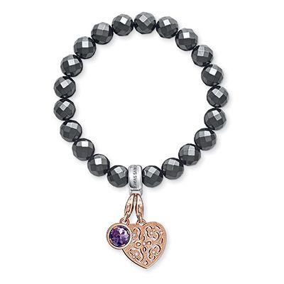 Beautiful bracelet - Thomas Sabo