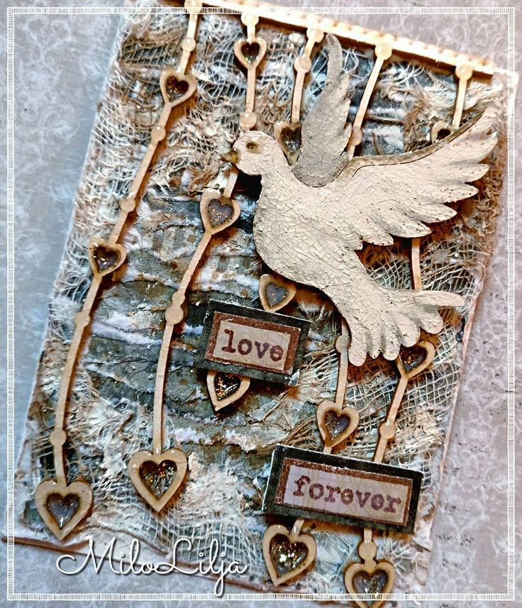 See all my ATC cards at: {#miloliljaartATC} {#miloliljaART} {#miloliljaSCRAPINIEC} {#scrapiniec } {#chipboard} {#hearts} {#myart} {#scrapbooking} {#tarjetas} {#handmadecard} {#kortlaging} {#scrapping} {#instadaily} {#art} {#instaart} {#artist} {#masterpiece} {#paperart} {#crafting} {#creative} {#scraptop} {#vintage} {#shabbychic} {#mixedmedia} {#atc} {#atctrade} {#atccard} {#artisttradingcard} {#tradingcards} {#stampotiquetext}