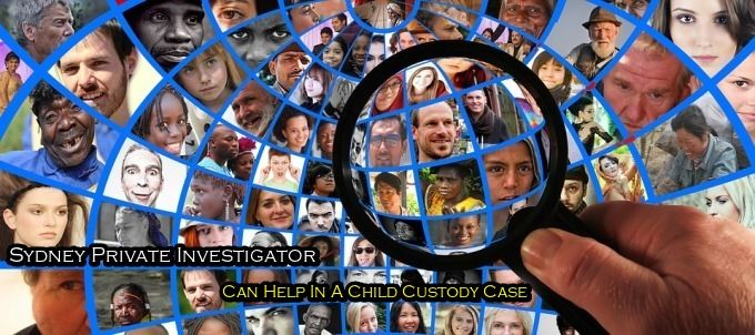 Need you a Sydney private investigator? Our best team of professional licensed private investigators in Sydney will get you the answers you need. We specialize in affordable, confidential and discreet private investigation services in Sydney.