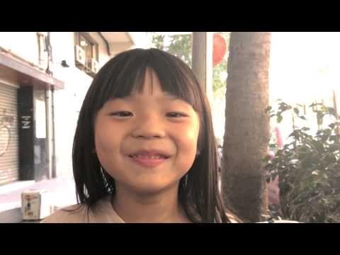 Xiula - Els Drets dels Infants