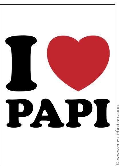 53 best images about carte personnalisable pour envoyer - Bon anniversaire papi ...