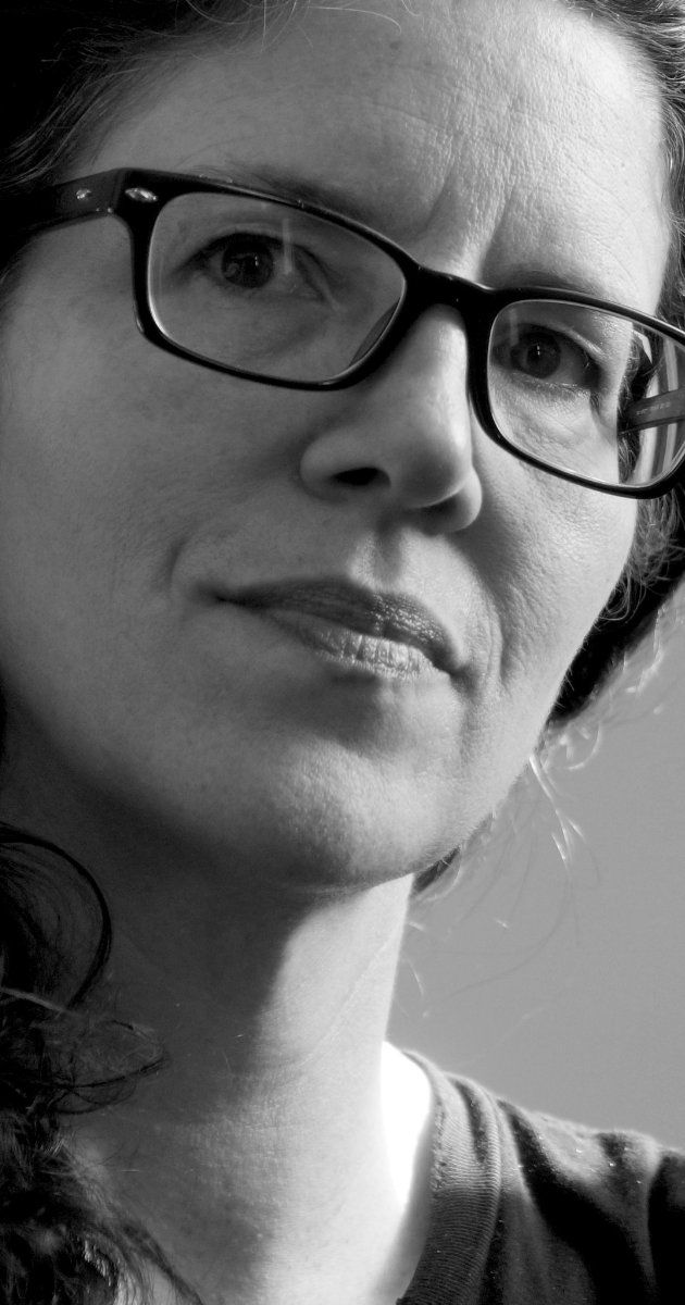 Laura Poitras, Producer: The Oath. Laura Poitras is a producer and cinematographer, known for The Oath (2010), Flag Wars (2003) and Citizenfour (2014).