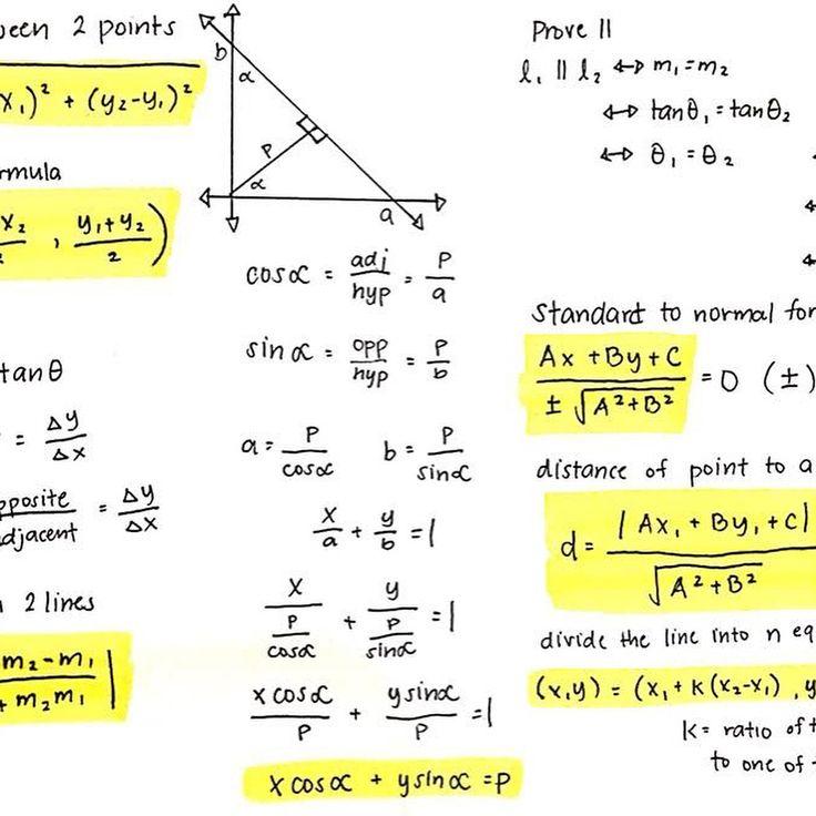 Need A Math Tutor or home tuition for mathematics? Send me a direct message. #tutor #tutorial #tuition #hometuitionkuwait #hometuition #kuwait #student #students #math #mathteacher #mathtuition #mathtuitionkuwait #teacher #trigonometry #calculus #precalculus #algebra #statistics #mechanics #probability #kuwaitteachers #kuwaitstudents #studentlife