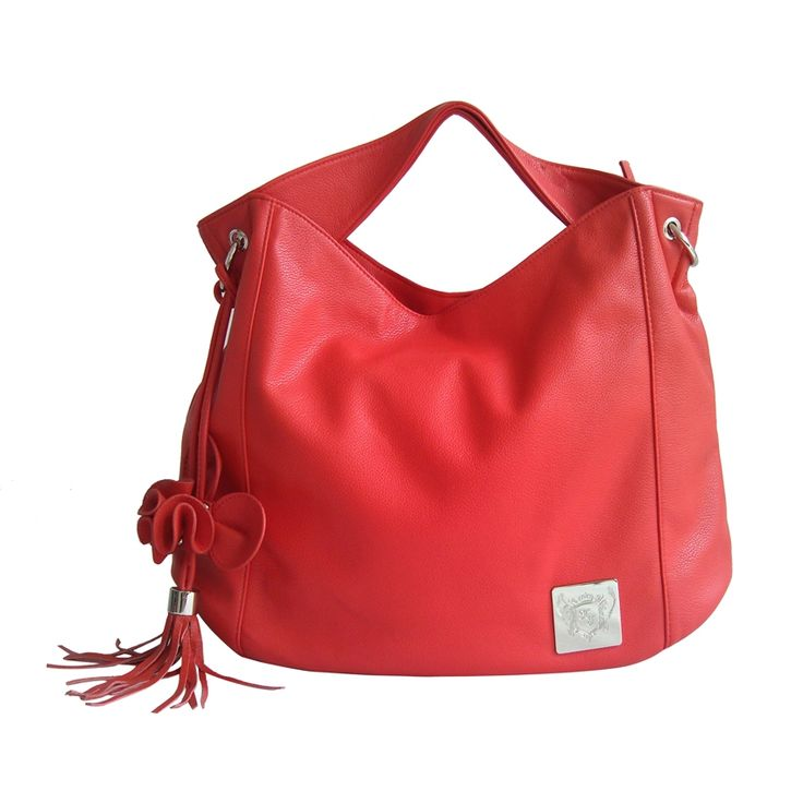 baby changing hand bag with removable inside so can be used as a hand bag or your baby changing bag