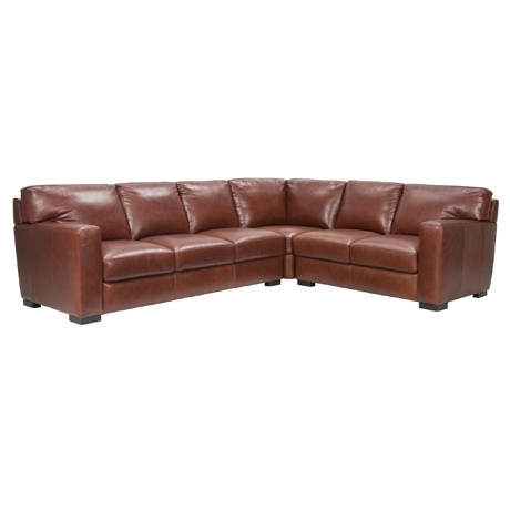 Freedom Leather Sofa Freedom Leather 3 Seat Sofa 30 Home