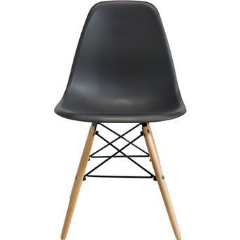 12 best images about dingen om te kopen on pinterest - Eames eames stoel ...