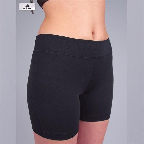 Спортивные шорты женские адидас цена