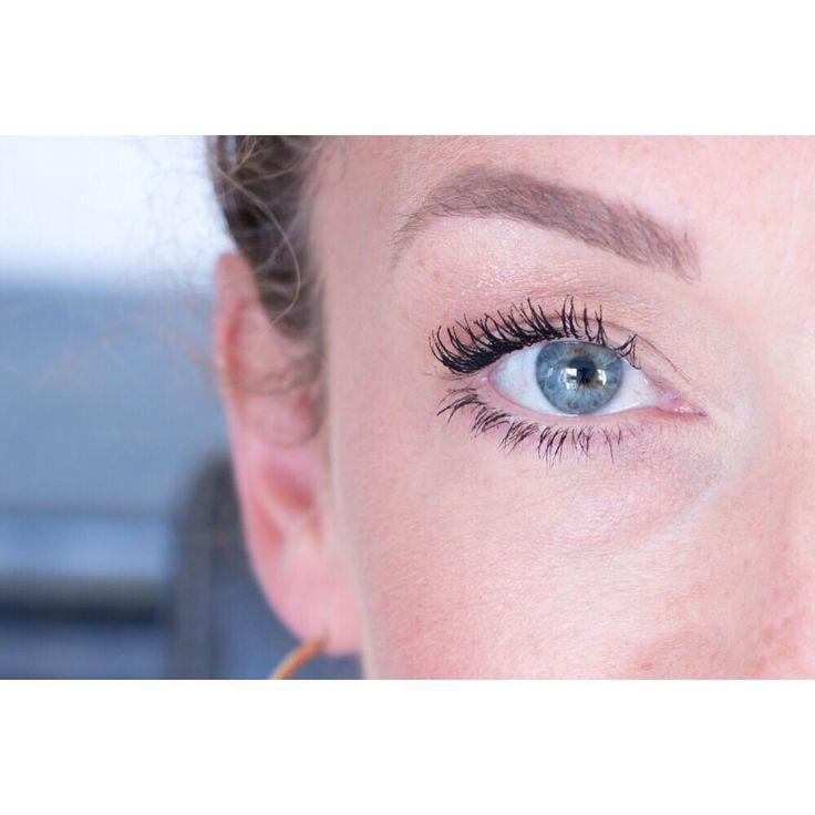 �� LE MASCARA by @1944paris ❤️ Ma louve �� et si je t'emmenais découvrir le mascara au volume intense et au noir profond ? ������ Le lien est direct dans la bio ������ À shopper chez @joakimcoiffeurbarbierdecaen ❤️ Passez une belle soirée mes beauties ❤️ #1944paris #LaBeauteEstUnDroit #LeMascaraVolumeIntense #Eyes #maquillage #madeinfrance #Mascara  #madeinfrance #frenchbrand #paris #makeup #igersparis #caen #normandie #blogcaen #eotd #makeuplover #instamakeup #instabeauty #beautyblog…