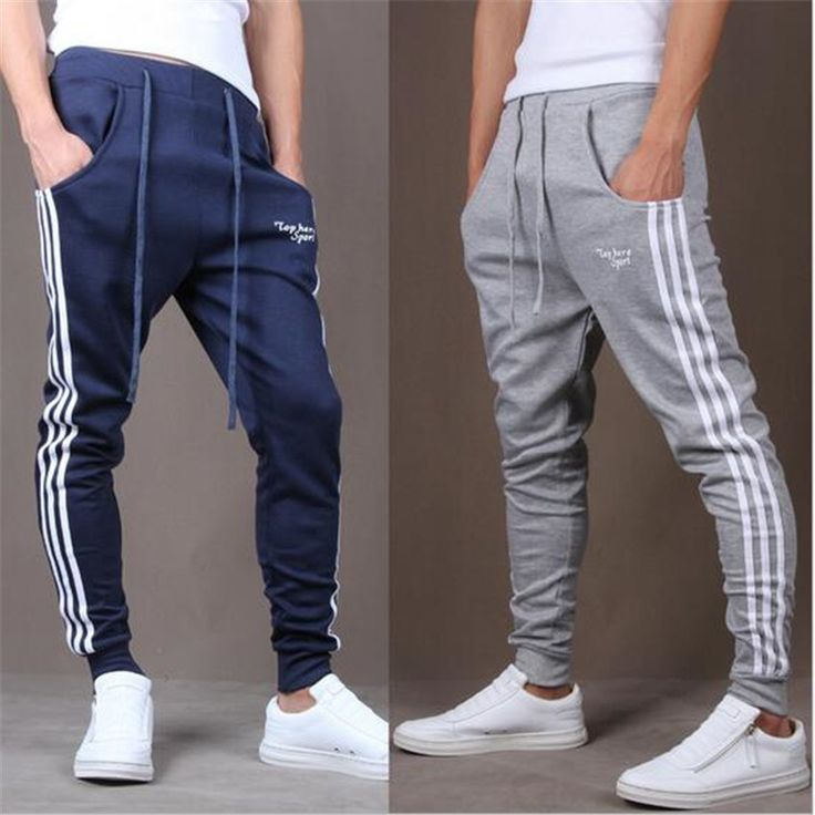 pantalon homme clothing 2016 best Small mouth Haren Pencil pants pantalon homme yeezy boost joggers nmd brand clothing gymshark //Price: $14.99 & FREE Shipping //     #newin    #love #TagsForLikes #TagsForLikesApp #TFLers #tweegram #photooftheday #20likes #amazing #smile #follow4follow #like4like #look #instalike #igers #picoftheday #food #instadaily #instafollow #followme #girl #iphoneonly #instagood #bestoftheday #instacool #instago #all_shots #follow #webstagram #colorful #style #swag…