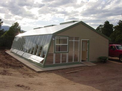 find this pin and more on greenhouse designs ideas