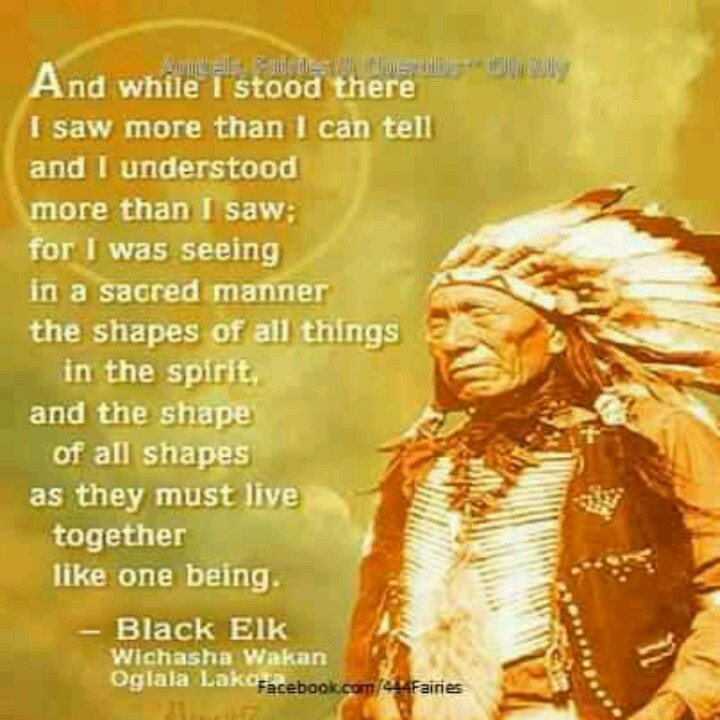 Native American Wedding Quotes: 1000+ Images About Native American On Pinterest