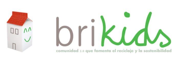 BriKids es una comunidad que promueve el reciclaje de una manera responsable y divertida como valor de aprendizaje desde la infancia. Creemos en la imaginación y creatividad de los pequeños para construir un mundo más sostenible. Reducir, Reciclar y Reutilizar es la estrategia para un mundo mejor