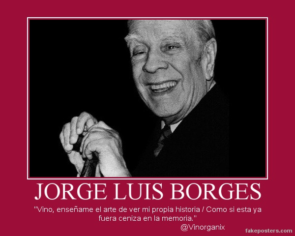 Jorge Borges: the aleph and other stories Essay
