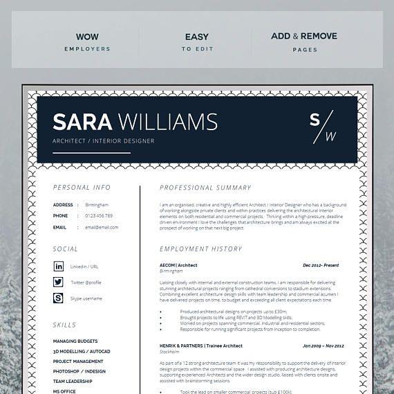 6 Resume Computer Skills Mac And Pc Sample Resumes Computer Skills Resume Resume Skills Job Resume Format