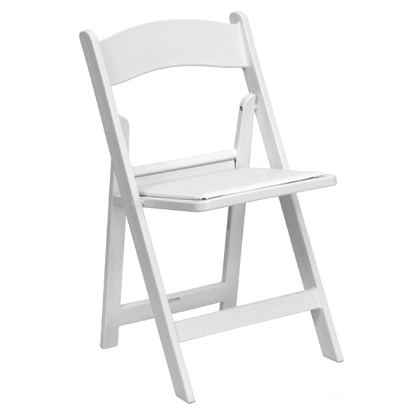 White Resin Chair  Signature Event Rental. 14 best Tables   Chairs images on Pinterest   Tents  Wedding