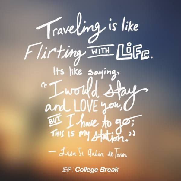 Quotes For Travel: Traveling With Friends Quotes. QuotesGram