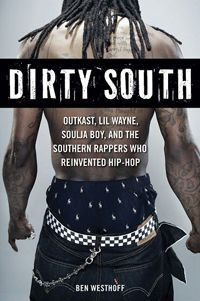 The Hate for Southern Hip Hop: Why So Serioius