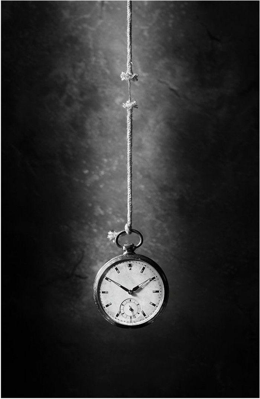 Das schwarz-weiße künstlerische Foto – wählen Sie das Beste aus unserer Galerie! – Archzine.fr – #Archzinefr #aus #Beste #Das