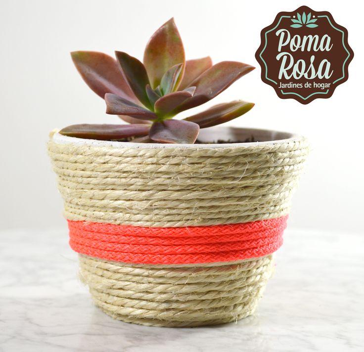 Materitas con un toque único y artesanal! Puedes combinar los colores que desees.