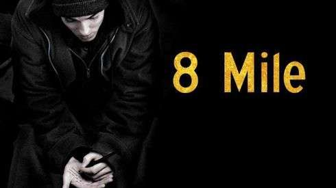 8 Mile 2002 Full Movie Download featuring Eminem in 720p bluray rip.Watch eight miles 2002 full movie based on Eminem biography free online.