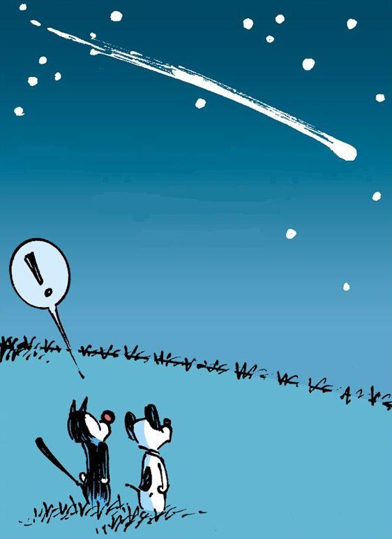 Mutts Comic - Mooch Earl