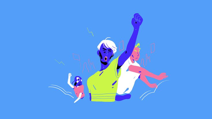 """Check out this @Behance project: """"SPOTIFY - PRIDE"""" https://www.behance.net/gallery/53718515/SPOTIFY-PRIDE"""