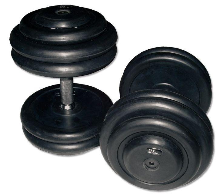 CHD-kompakthantelgummipaare Gummi - 2 KG Steigung. bei unseren CHD Kompakthanteln handelt es sich um professionelle Studiohanteln welche höchsten Ansprüchen gerecht werden. Die bewährte, kompakte Bauweise gewährt ein optimales und sicheres Handling. #hantel #dumbell #gummi http://www.megafitness-shop.info/Kraftsport/Hanteln-Gewichte/CHD-Kompakthanteln-Hantelsaetze/CHD-Gummi/CHD-Kompakthantelpaare-Gummi-2-kg-Steigung--1102.html