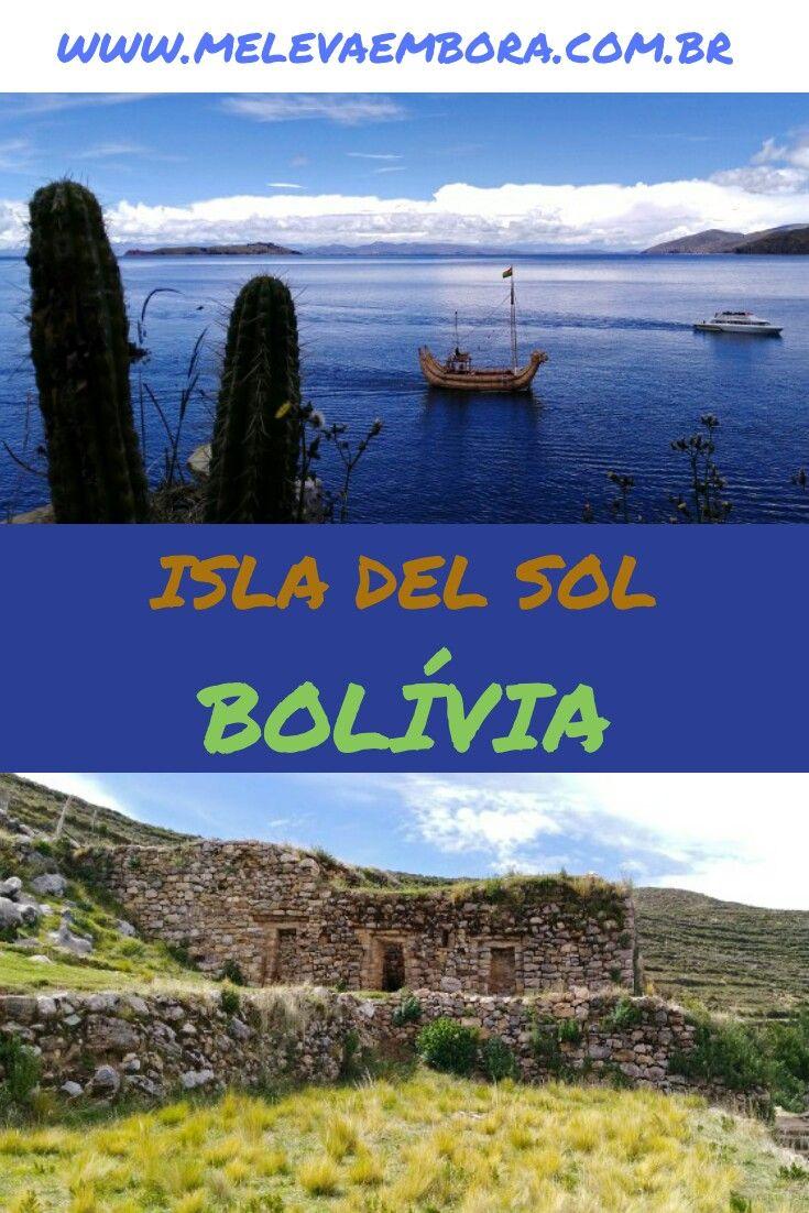 Que hacer en el lago titicaca