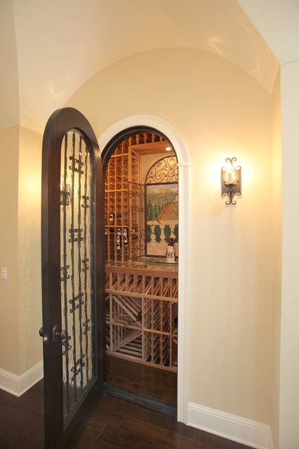 30 best images about butlers pantry to wine grotto on for Wine grotto design