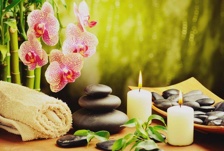 Massaggio Linfodrenante per Lei