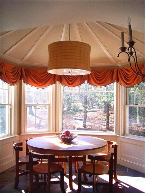1000 Images About Home Nooks On Pinterest Getting Cozy
