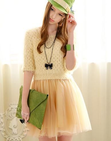 Nice skirt - Hichinashopping.com can help you to buy the apparel,shoes,bags,accessories,home decor,electronics items...... on china online shopping website and ship to you!