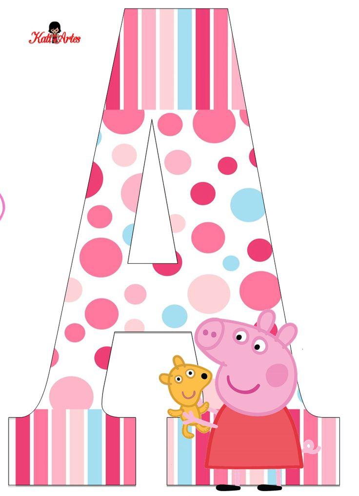 peppa-pig-free-pirntable-alphabet-001.PNG (793×1096)