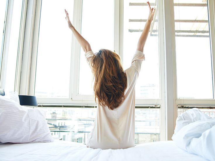 Endlich wieder gut schlafen – Für jeden die richtige Matratze im Sortiment  Matratzen kaufen – einfach und unkompliziert