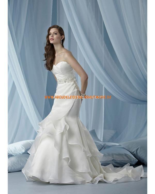 110 besten Brautkleider günstig Bilder auf Pinterest ...