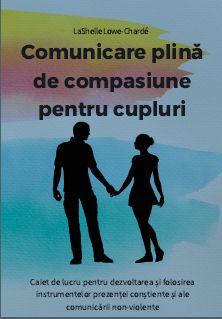 comunicare plina d compasiune pentru cupluri