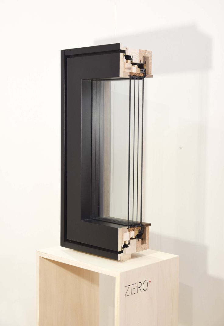 wood and cork window frame, FAARGO superfine interior special coating Furniture/window technology
