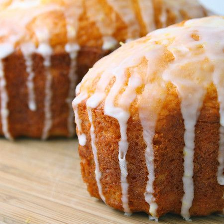 Limoncello Lemon Cake- need to try this. Looking for the best lemon cake.