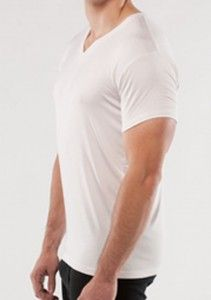 Basically, the best undershirts are made of quality and safe material. They are nice fitting and have the best style. These undershirts will not show even when you loosen your dress shirt. They enhance your comfort throughout the day. If you are looking for the best undershirts for men, look no further. Place an order for your undershirts with us to get quality undershirts at reasonable prices.