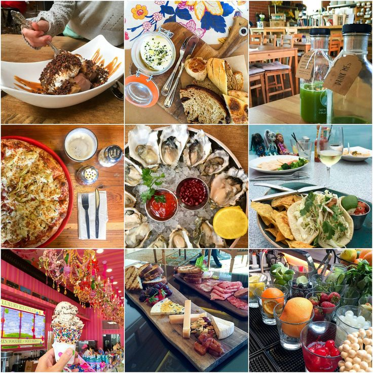 top 25+ best food hashtags ideas on pinterest | instagram popular