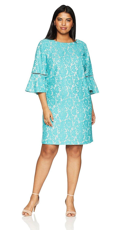 1579 best Plus Size {Party Dresses} images on Pinterest