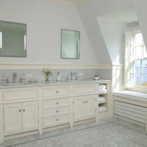 64 Best Images About Bathroom On Pinterest