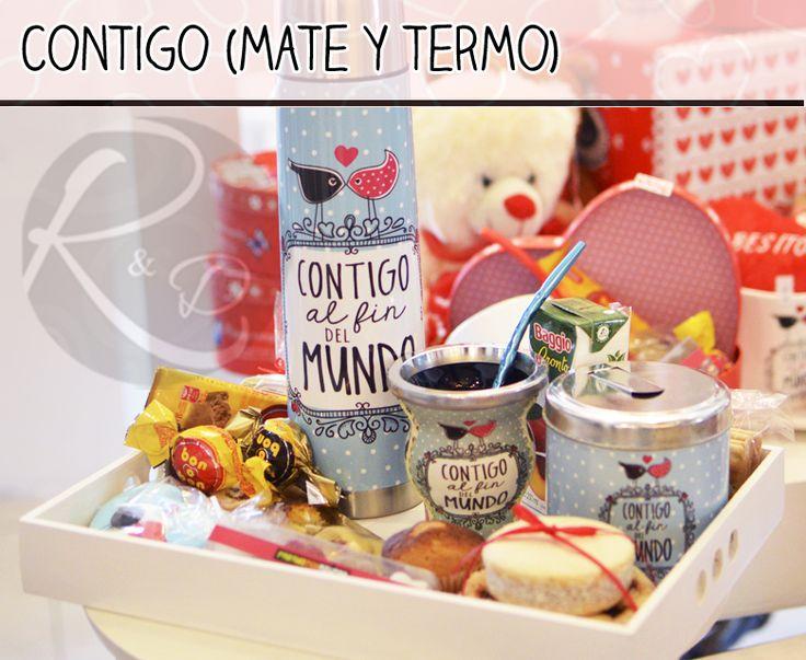 DESAYUNOS a domicilio .. Regalos y desayunos Mar del Plata, desayunos mdp, regalos, flores, bombones Mar del plata