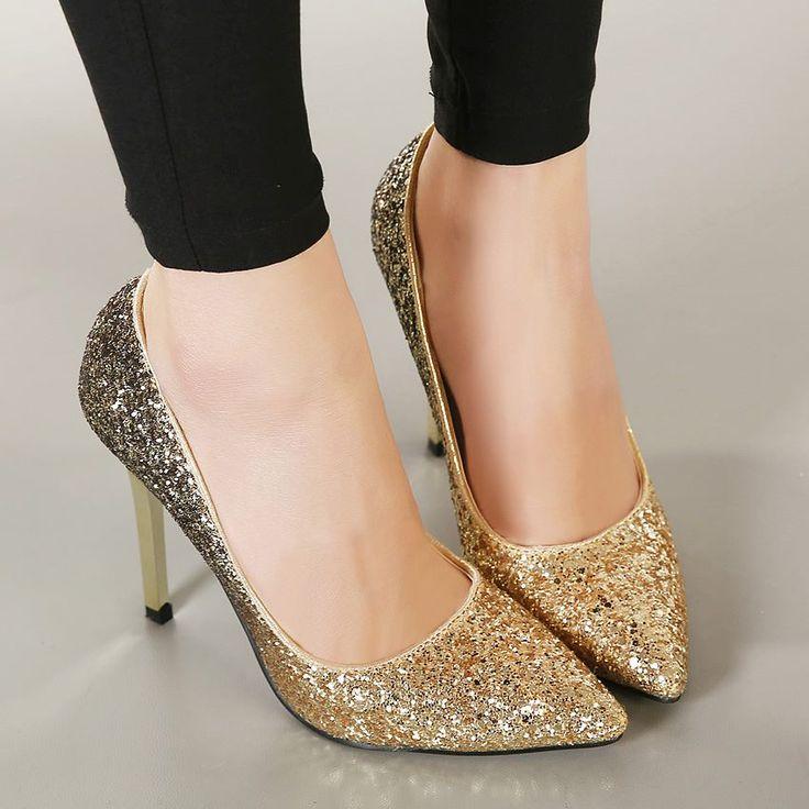 Cheap Pumps, Party Shoes, Platform Shoes, Shoes Women, Wedding Shoes, High  Heels, Sandal, Wide Fit Women's Shoes, Wedding Shoes Heels