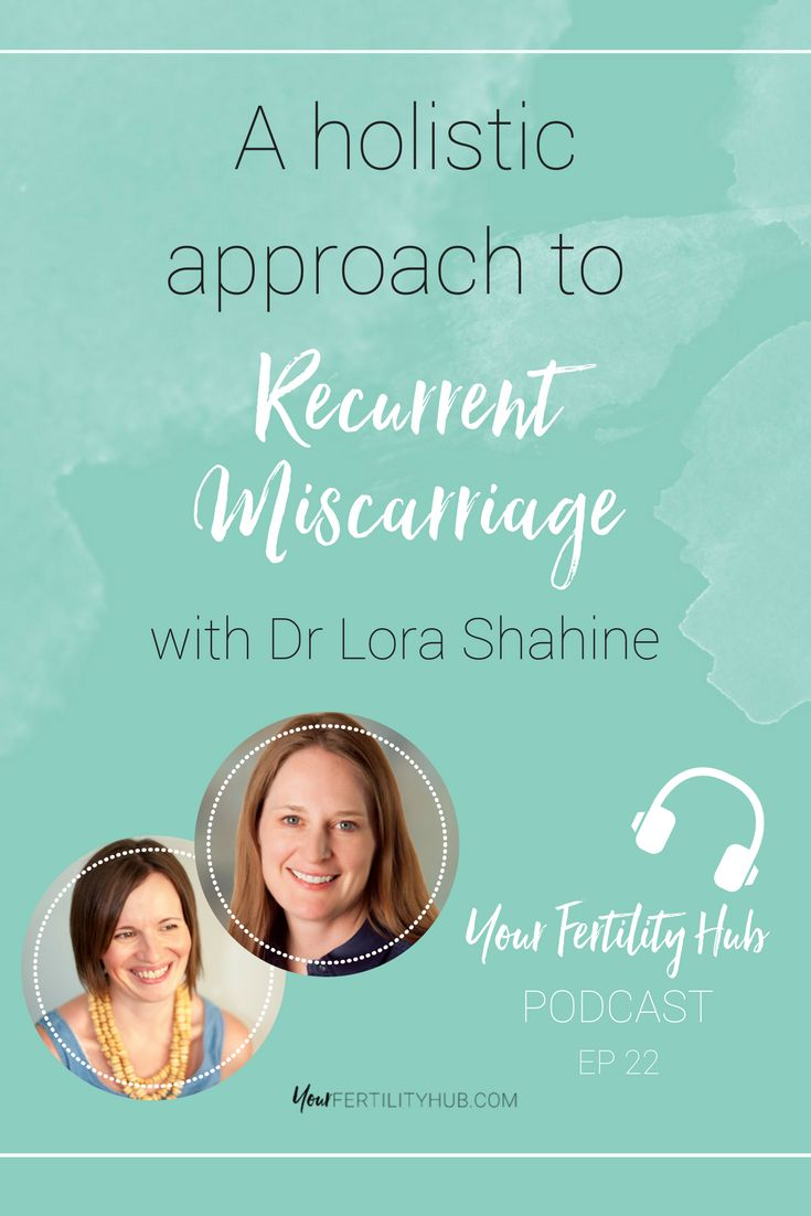Dr Shahine, an expert in recurrent pregnancy loss gives her tips and recommendations on a holistic approach to recurrent miscarriages  For more tips and emotional support join our FREE toolbox at Your Fertility Hub. In there you'll find free meditations, videos and downloads with more coming each month. Plus access to our amazing support community!   #fertility #infertility #ttc #ivf #miscarriage #babyloss #pregnancyloss #recurrentmiscarriage