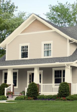 1000 images about house exterior paint on pinterest